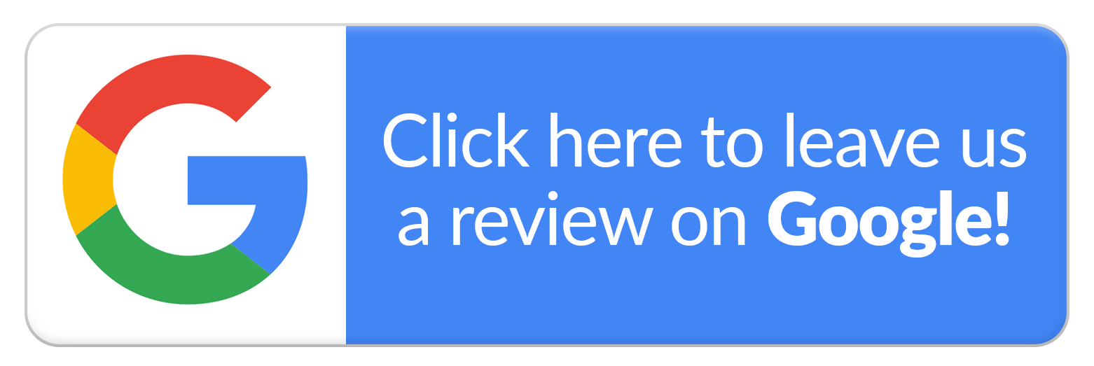 click here to leave a review on Google