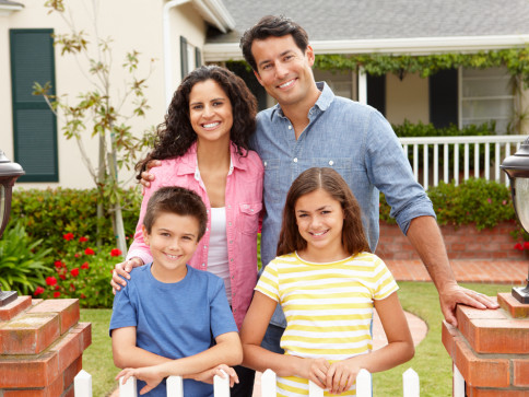 Home Insurance longwood fl